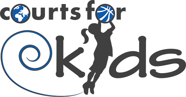 Upcoming Trips - Courts for Kids